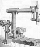 radial drill mcnall 1.jpg