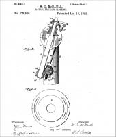 Pat. 472546,  12.04.1892 W.D. McNaull, подвижная траверса-плечо_2.jpg