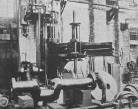 Part of crankshaft for HMS Terrible..jpg