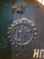 Немец 1929 года: image-11-10-17-03-11-2.jpeg