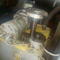post-117038-009446600_1507922752_thumb.jpg