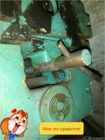 post-177313-047671900_1509119094_thumb.jpg