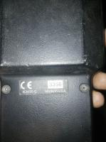 post-63639-050964800_1508002939_thumb.jpg