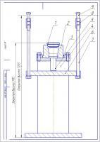 post-178479-051967000_1510919498_thumb.jpg