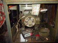 АД-10 (ЭСД-10) Эксплуатация, ремонт, доработки: Изображение 092.jpg