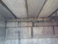 Достройка гаража под мастерскую: 20170827_143422.jpg