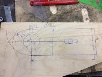 Снегоходный комплект для кроссовика своими руками))): IMG_6882.JPG