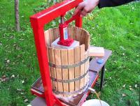 Станок для производства томатного сока: рис-24-4.jpg