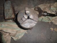 Токарный из швеллеров: SAM_7064.JPG