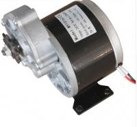 мотосамокаты, электросамокаты и т.д. общие вопросы: motor.png