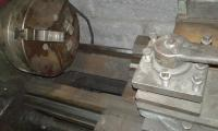 post-23745-079383900_1516933480_thumb.jpg