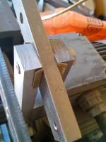 post-119620-078117900_1518120363_thumb.jpg