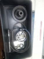 post-161057-048855600_1519601864_thumb.jpg