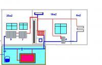 post-179069-089784200_1519634904_thumb.jpg