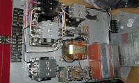 post-23745-044903600_1517752038_thumb.jpg