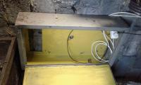 post-23745-085975000_1517752074_thumb.jpg