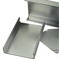 Припаять винты к алюминиевой панели.: безы.jpg
