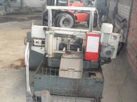 post-2187-063133900_1522437931_thumb.jpg