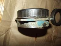 2М112, проблема с гайкой колонны: DSCF0145.JPG