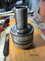 2М112, проблема с гайкой колонны: IMG_2227.JPG