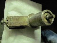 Лучшая конструкция слесарных тисков: Тисы1.jpg