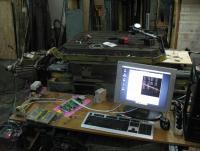 post-41013-028136100_1522761017_thumb.jpg