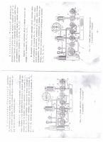 post-72094-003294600_1523125108_thumb.jpg