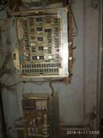 post-172091-060518500_1527151819_thumb.jpg