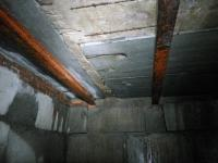 Свесы пустотных плит на крыше гаража. Как исправить?: IMG_20180501_114712.jpg