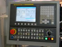 DSCN8003.JPG