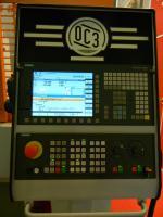 DSCN8072.JPG