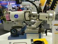 DSCN8018.JPG