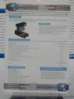 DSCN8175.JPG