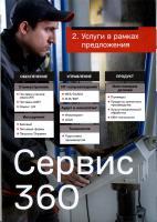 Kalashnikov4.jpg