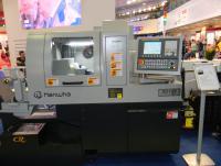 DSCN8001.JPG