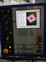 DSCN8009.JPG