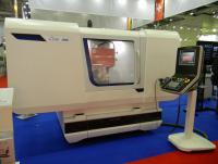 DSCN8128.JPG