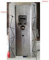 post-119074-080737800_1529314115_thumb.jpg