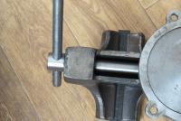 Лучшая конструкция слесарных тисков: IMG_8933.JPG