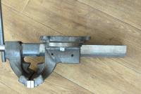 Лучшая конструкция слесарных тисков: IMG_8935.JPG