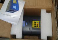 post-23745-049350300_1528516658_thumb.jpg