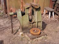 Лучшая конструкция слесарных тисков: 3514662453.jpg