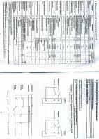 post-64462-065469000_1529427064_thumb.jpg