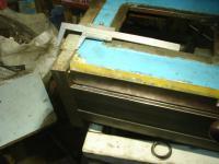 post-126800-012235500_1531833534_thumb.jpg