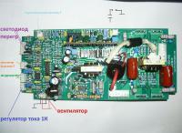 post-182258-042126100_1531422957_thumb.jpg