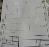 post-45279-031134600_1531921924_thumb.jpg