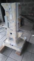 post-6054-092344900_1531728123_thumb.jpg