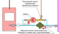 post-149952-045998000_1533387844_thumb.jpg