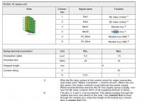 IndraDrive HCS01 DC питание: X47 1.png