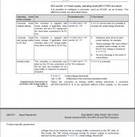 IndraDrive HCS01 DC питание: P-0-0860.png